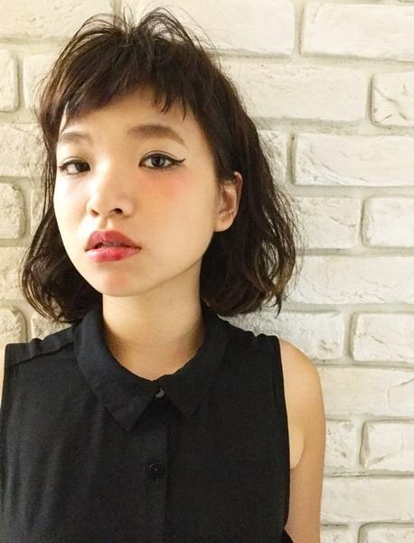 横浜元町 美容院 アゴラルルディ オーガニック 口コミ ヘッドスパ