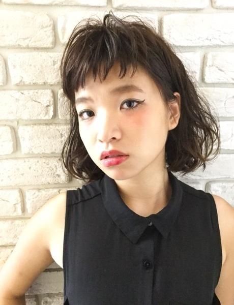 横浜元町 美容院 アゴラルルディ オーガニック ヘッドスパ 口コミ