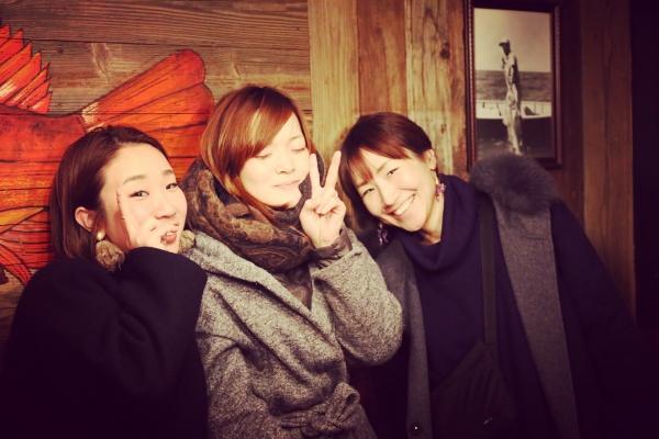 横浜 元町 美容室 オーガニック 妊婦 カラー 安全