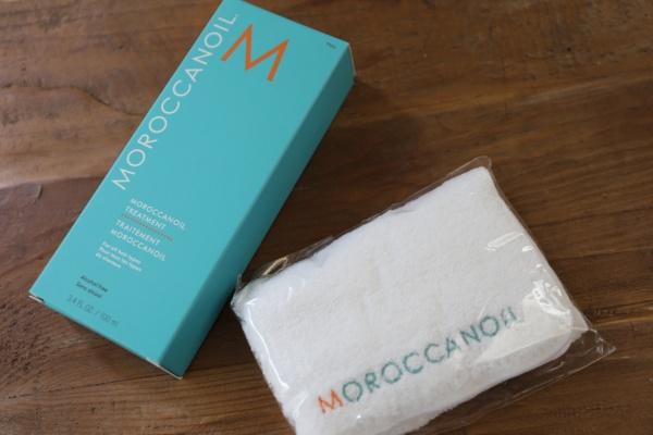 モロッカンオイル セール 通販 横浜 ハンドタオル 楽天 アマゾン